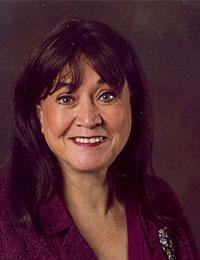 Dr. Catalina Garcia