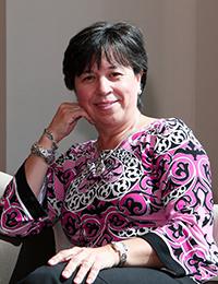 Eva Mora